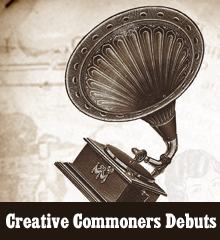 Hello readers/listeners! Creative Commoners, a weekly podcast discussion for regular folks looking to add a bit more creativity to their lives, has finally gone live after much work and planning. We had no idea what all would go into a production like this until we began, and there were a lot of kinks to work out, from finding the best way to record shows to get the best sound quality to even finding the perfect time for the three of us to record across three time zones in a way that is friendly to all our busy schedules. Luckily, the […]
