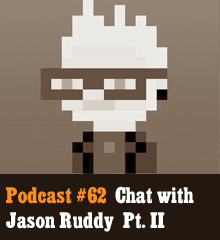 Wherein we continue our conversation with Jason Carl Ruddy, this time to discuss video games and the gaming industry. We talk about some frustrating trends from the giants, such as Activision Blizzard, EA Games, Valve, and Rockstar, as well as rise of the independents bringing games and apps like Skyrim, Kerbal Space Program, Super Meat Boy, and Kingdom Rush. Oh, and we gush over the zombie survival mod Day Z. Theme music by Latché Swing. 8:15 Kargosu by Hayvanlar Alemi. Gas attack by freesound.org. Godzilla sound effects by TheHBS91. Podcast: Play in new window | Download